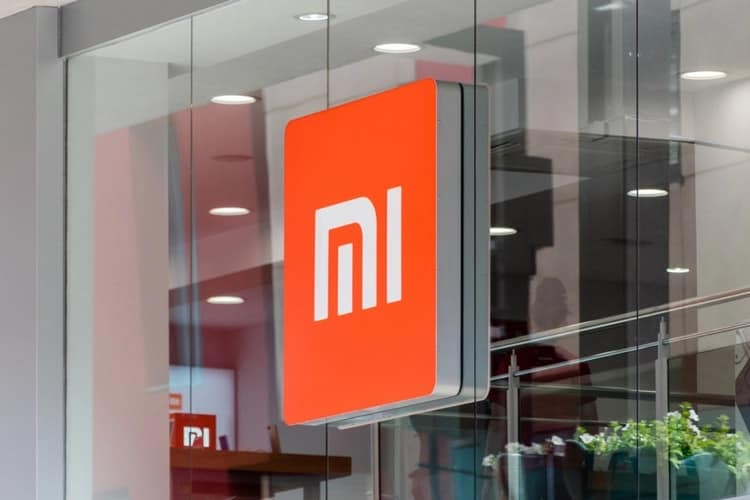 Indian Government Bans Xiaomi's Built-in Mi Browser Pro