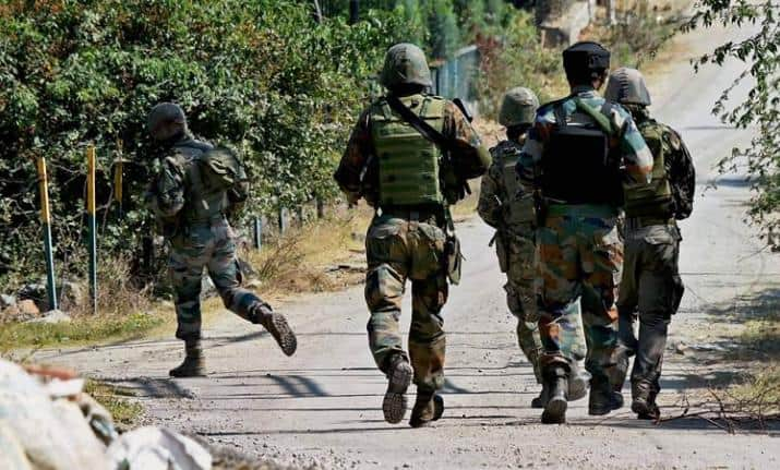 Indian_Army_Search_Operation_Updatenews360