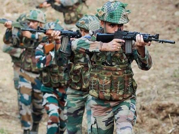 Indian_Army_UpdateNews360