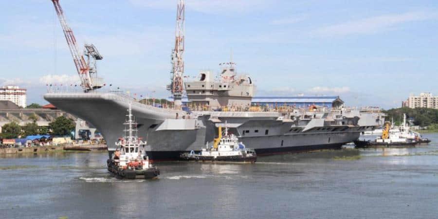 Indian_Navy_UpdateNews360