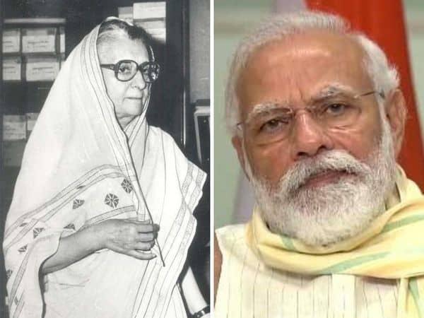Indira_Modi_UpdateNews360