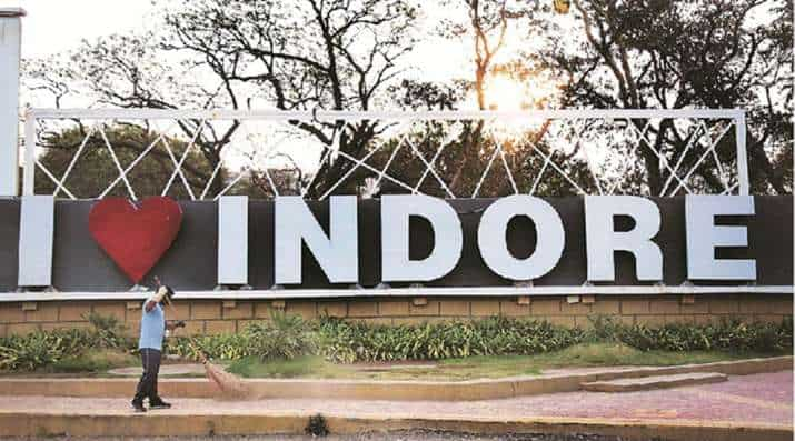 Indore_UpdateNews360
