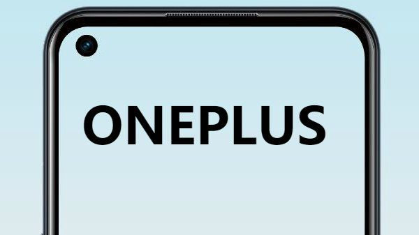 Is OnePlus Clover A Carbon Copy Of Oppo A53