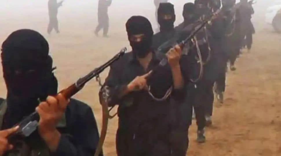 Jammu_Kashmir_Terrorism_UpdateNews360