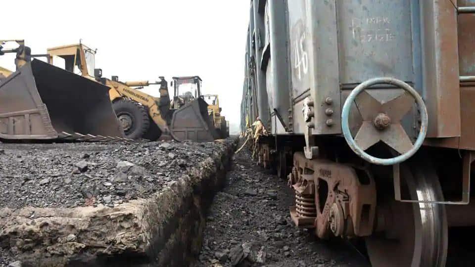Jharia_Mining_UpdateNews360
