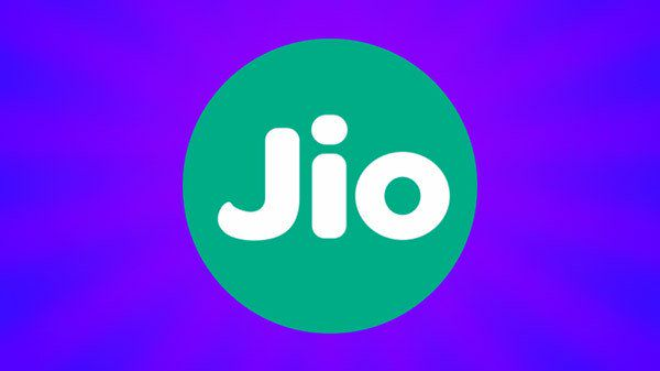 Jio Platforms Added 99 Lakh New Customers in First Quarter
