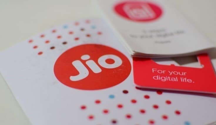 Jio revises Rs 501, Rs 1,101 and Rs 1,201 packs