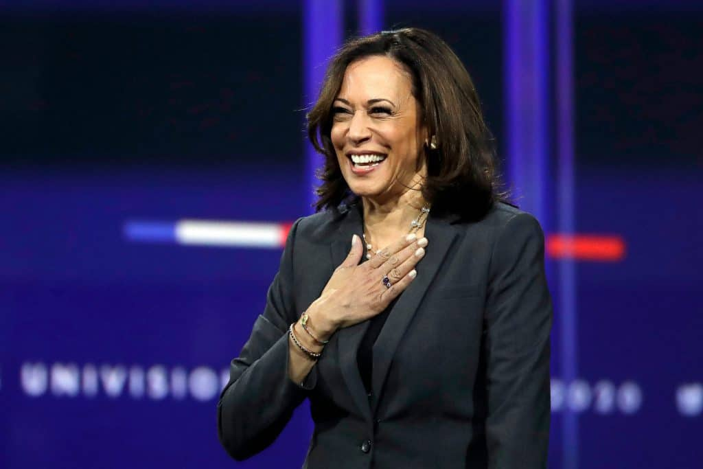Kamala_Harris_UpdateNews360
