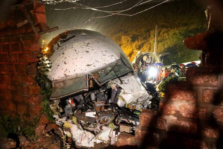 Karipur_Plane_Crash_UpdateNews360