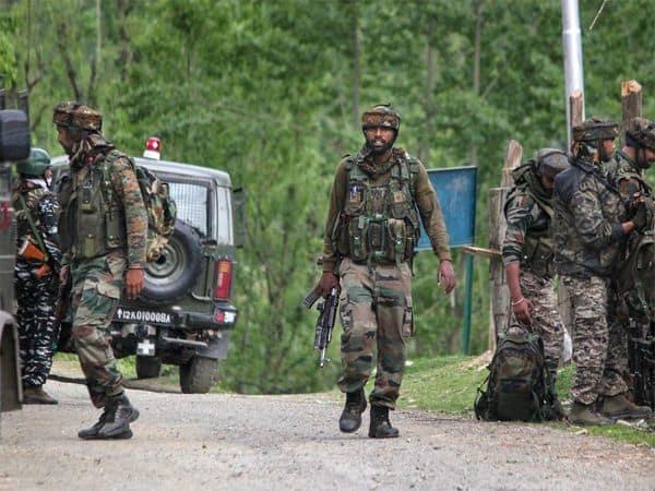 Kashmir_encounter_UpdateNews360