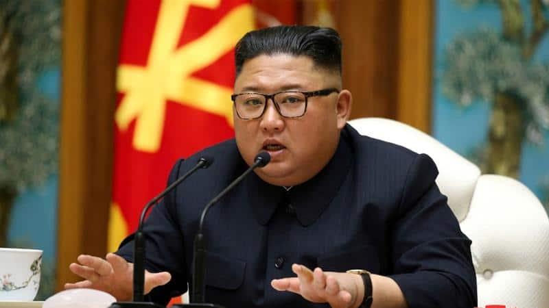 Kim_Jong-Un_UpdateNews360
