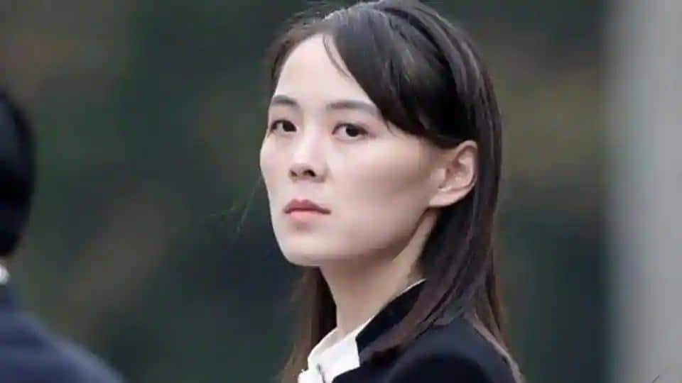 Kim_Yo_Jong_UpdateNews360
