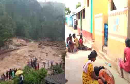 Kovilpatti Kerala Landslide - Updatenews360