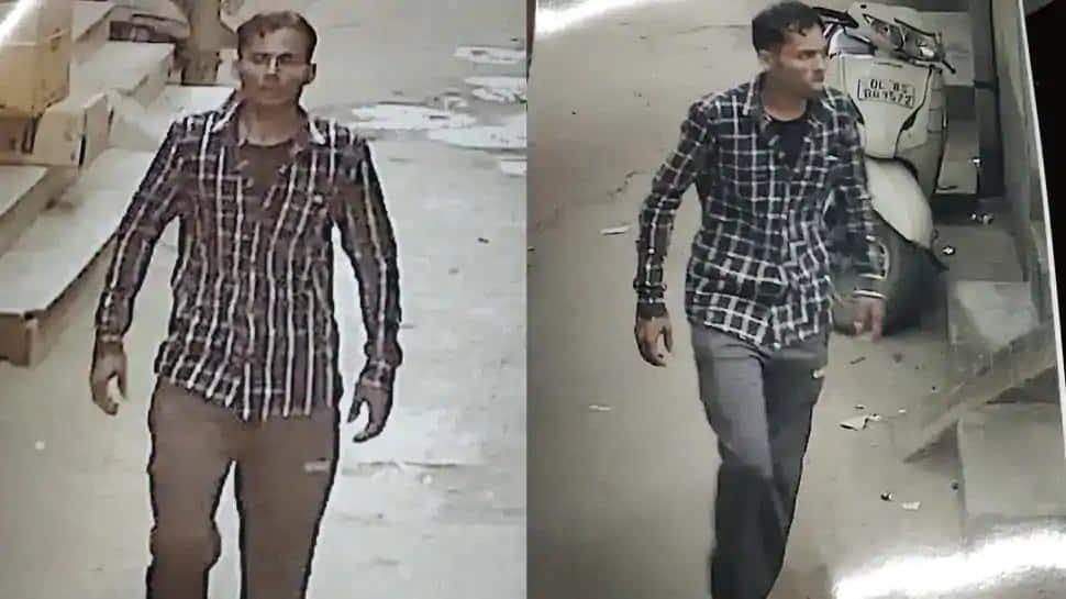 Krishan_Delhi_Minor_Sexual_Assault_UpdateNews360