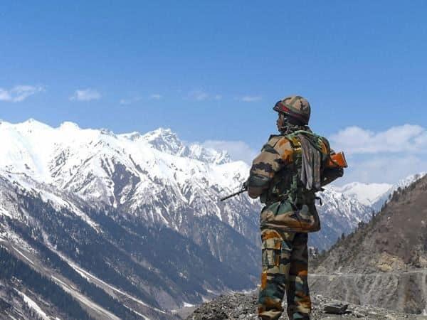 LAC_Indian_Army_UpdateNews360