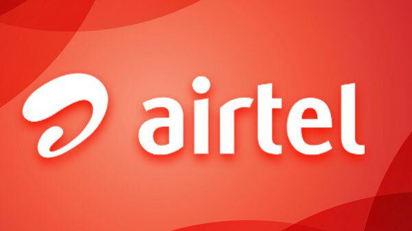 List Of Airtel Annual Plans To Save Money From Tariff Hike