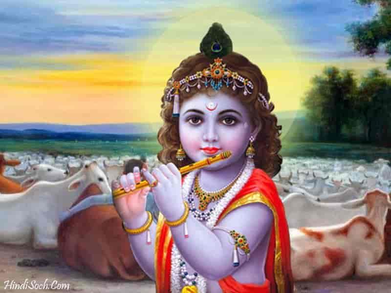 Lord-Krishna- updatenews360