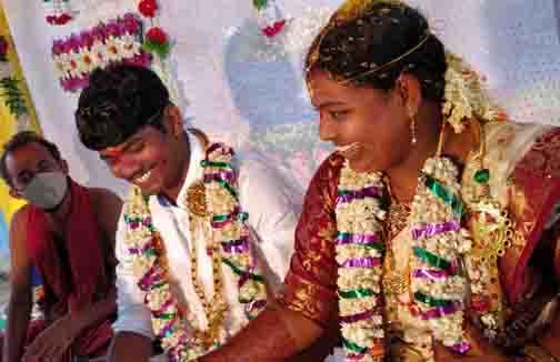 Lovely Marriage - Updatenews360
