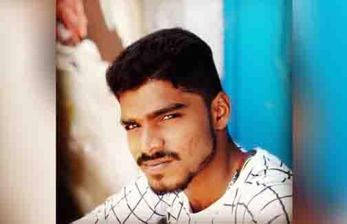 Madurai Girl Abuse- Updatenews360