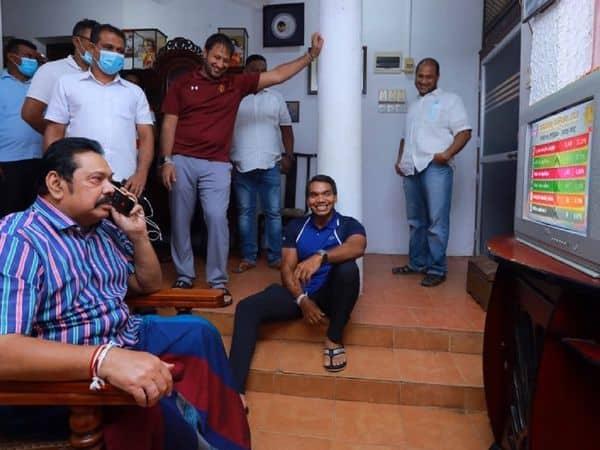 Mahinda_Rajapaksa_UpdateNews360