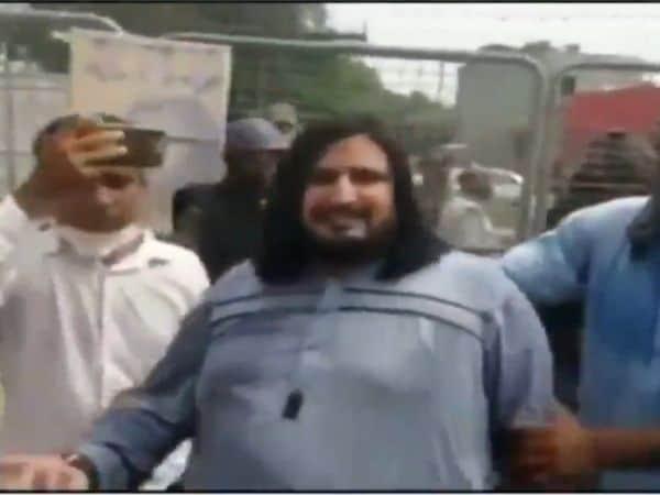 Man_Pak_UpdateNews360