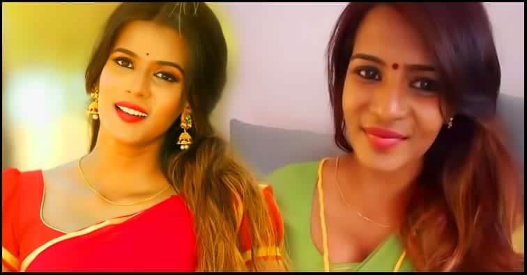 Meera Mithun - Updatenews360