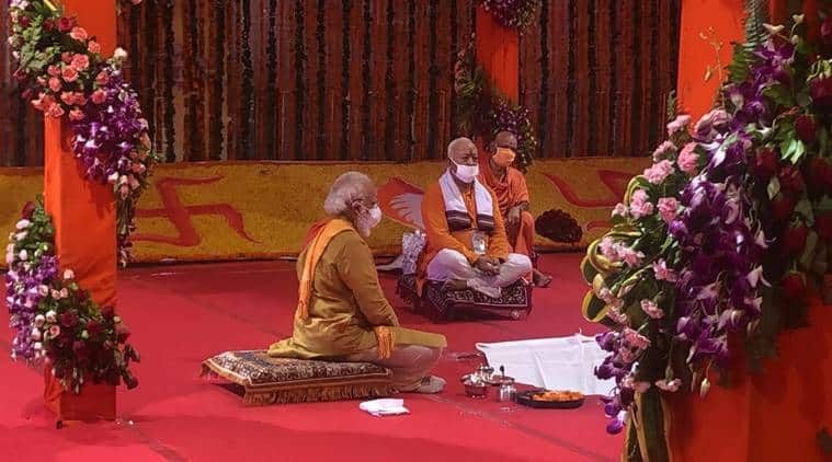 Modi-Ayodhya-updatenews360