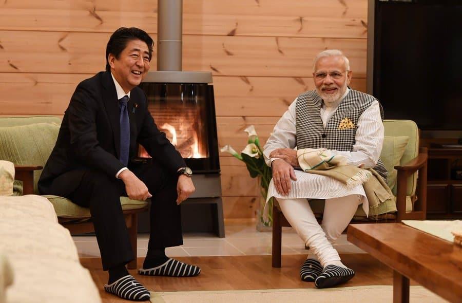 Modi_Abe_Updatenews360