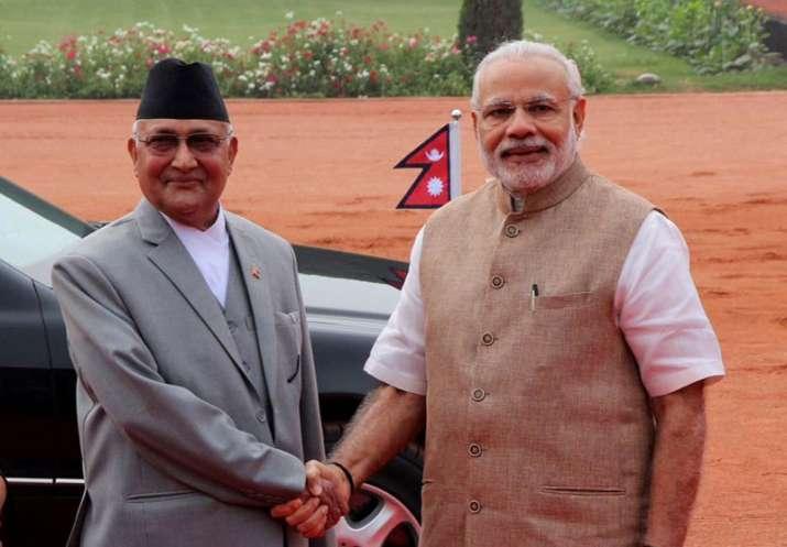 Modi_Oli_UpdateNews360