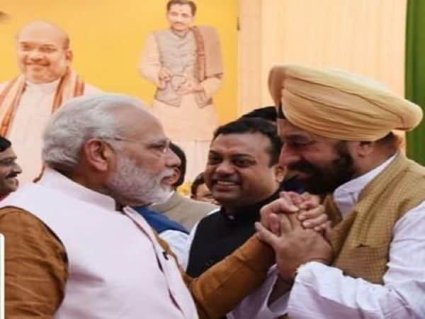 Modi_Sikhs_Updatenews360