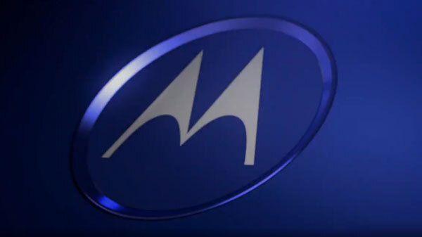 Motorola E7 Plus India Launch Confirmed On August 25; To Go On Sale Via Flipkart