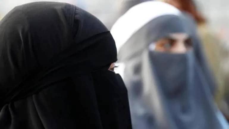 Muslim_Woman_UpdateNews360