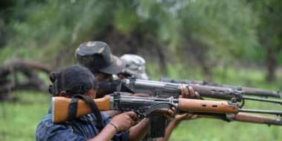 Naxal_Maoists_Updatenews360
