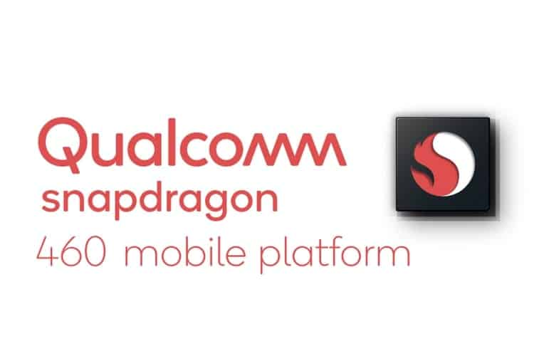 Oppo A53 and Moto E7 Plus Might Be the First Phones with Snapdragon 460