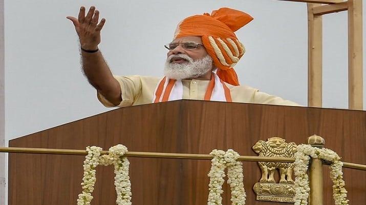 PM_Modi_I_Day_UpdateNews360
