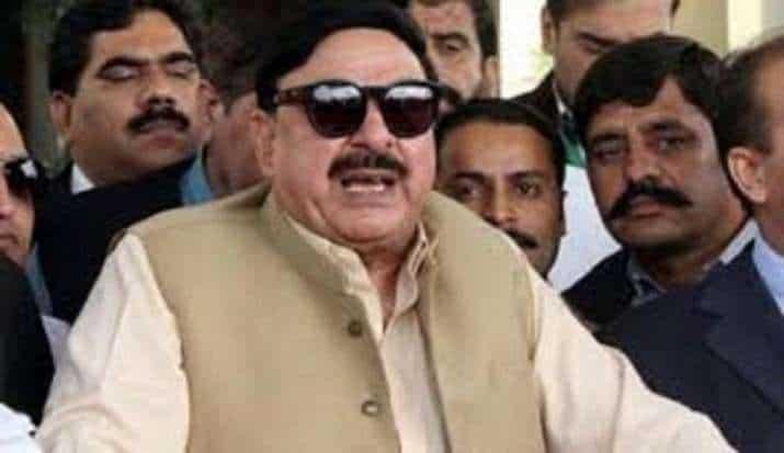 Pak_Minister_Sheikh_Rashid_UpdateNews360