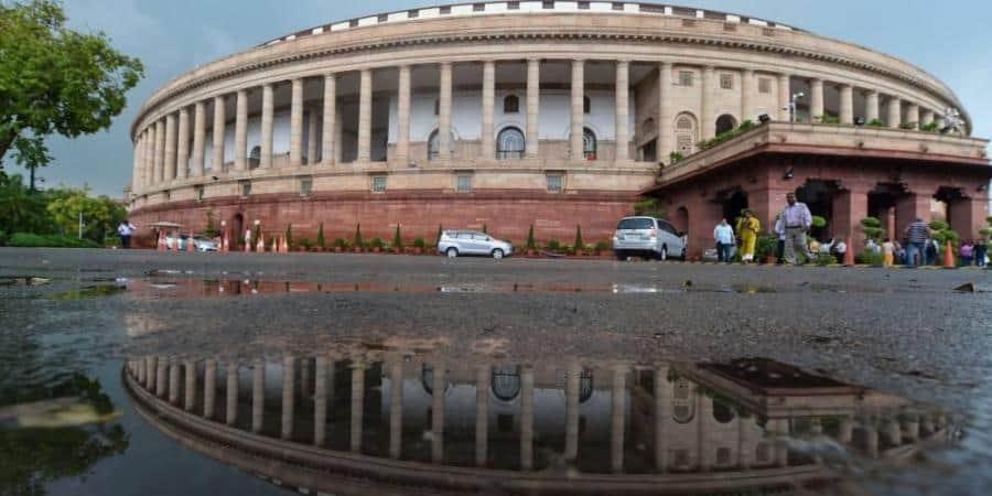 Parliament_House-_UpdateNews360