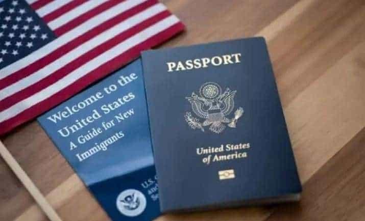 Passport_UpdateNews360