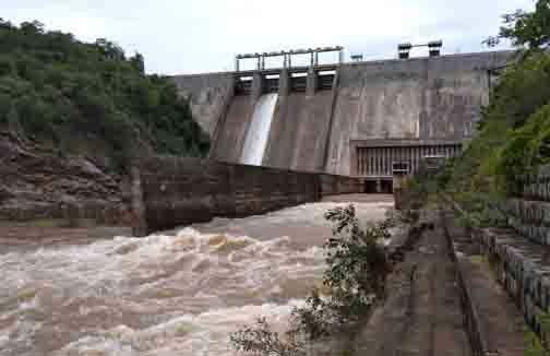 Pillur Dam - Updatenews360-Recovered