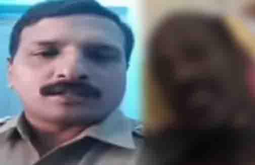 Police Attack Suicide - Updatenews360