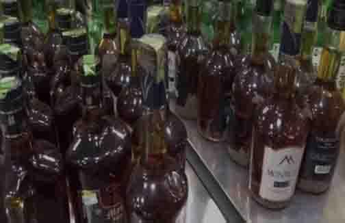Pondy Liquor- Updatenews360