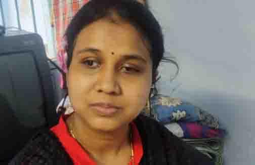 Poorana Sundhari - Updatenews360