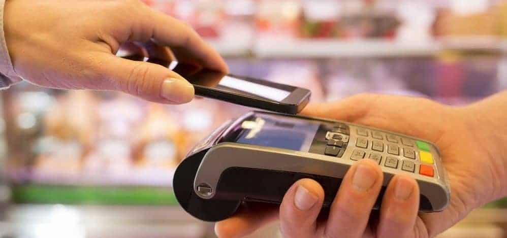 RBI Rolls Out Offline Digital Payments At Retail Outlets Upto Rs 200
