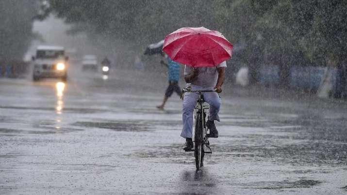 Rainfall_UpdateNews360