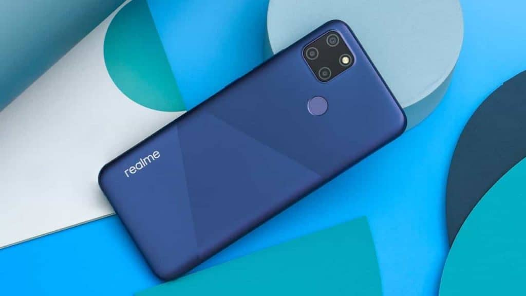 Realme C12, C15 budget smartphones set to launch on Aug 18, key things to know