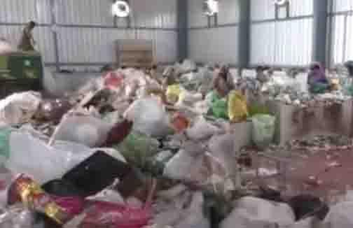 Recycling - Updatenews360