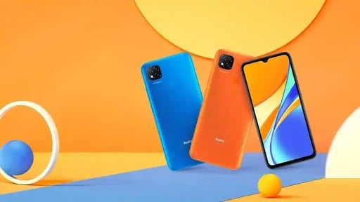 Redmi 9 to Oppo A53, smartphones launching in India next week