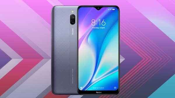 Redmi 9A Indian Variant Gets WiFi Alliance Certification Hinting Imminent Launch