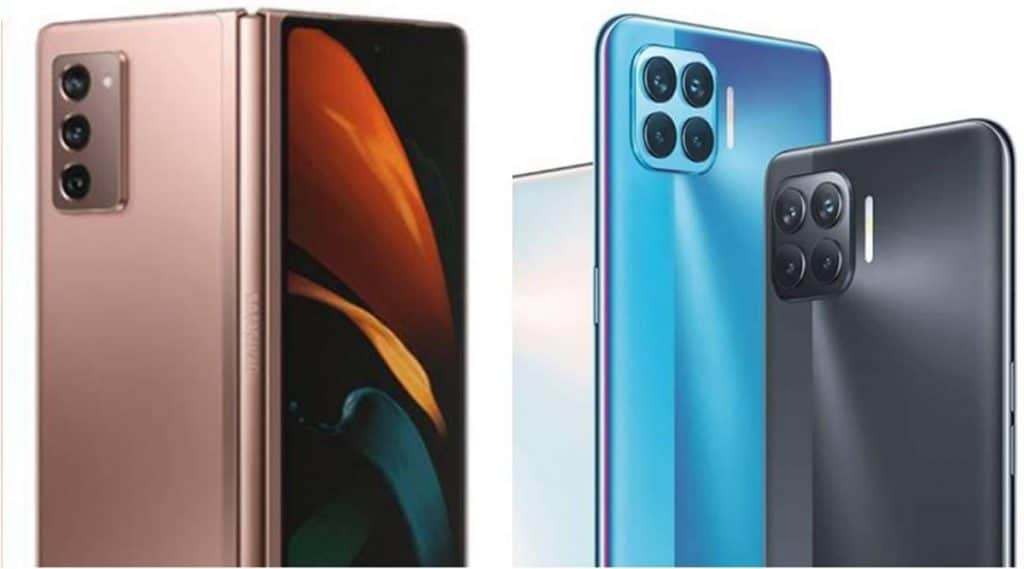 Redmi 9A to Oppo F17 Pro, smartphones launching in India this week
