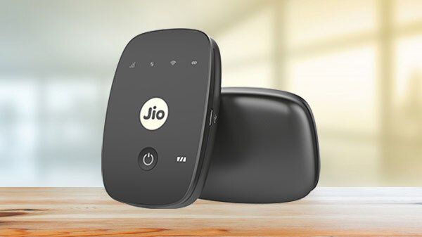 Reliance Jio Launches EMI Offer On JioFi Routers: How To Avail?